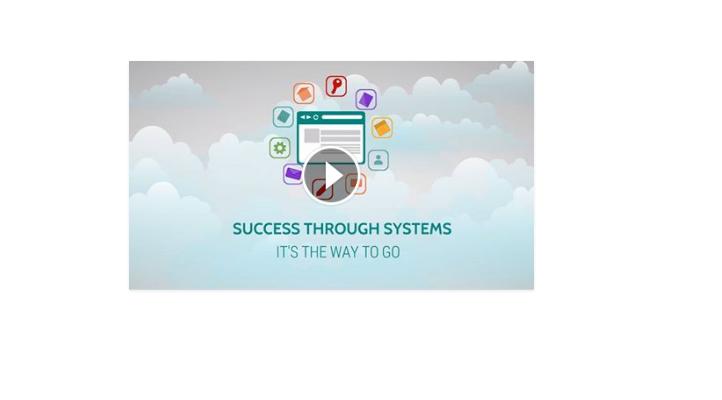 Our Digital Marketing Journey #1