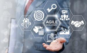 development methodologies agile